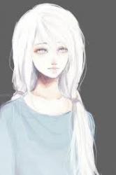 Аватар пользователя Найт Олсом