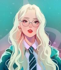 Аватар пользователя Marlin Makkinnon